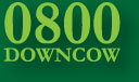 0800-downcow